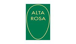 ALTA ROSA
